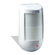 DSCAMB-600 DSC ADDRESSABLE BV-600 DUAL ELEMENT PET IMMUNITY PASSIVE INFRARED DETECTOR WITH TAMPER SWITCH ************************* SPECIAL ORDER ITEM NO RETURNS OR SUBJECT TO RESTOCK FEE *************************