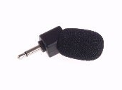 OLY-145031 OLYMPUS ME12NC NOISE CANCELLING MIC WITH 3.5MM MICROPHONE JACK FOR UNIDIRECTIONAL RECORDING IN HIGH NOISE ENVIRONMENT S,WORKS WITH WS700M,DM4,DM2,DM520, WS500M,DS2400,VN5000,VN5200PC,VN600 0,VN6200,VN7000,WS400S,WS600S,