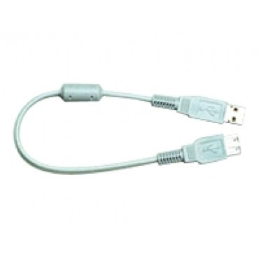 OLY-145145 OLYMPUS KP19 USB CABLE FOR WS SERIES RECORDERS