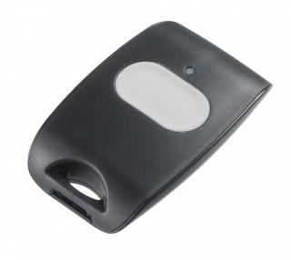 DSCPG9938 DSC PowerG 915Mhz Wireless Panic Key.