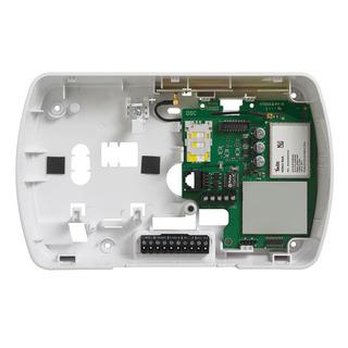 DSCTL2553G-USA DSC Internet and HSPA dual path communicator for 3G ready Impassa with AT&T SIM.