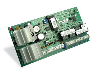 DSCPC4204CX DSC MAXSYS POWER SUPPLY 4-RELAY OUTPUT/COMBUS EXTENDER MODULE ************************* SPECIAL ORDER ITEM NO RETURNS OR SUBJECT TO RESTOCK FEE *************************
