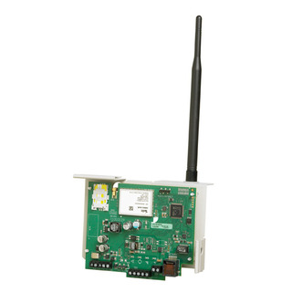 DSCTL2603GR-USA DSC Internet and HSPA (3G) Dual-path Alarm Communicator ************************* SPECIAL ORDER ITEM NO RETURNS OR SUBJECT TO RESTOCK FEE *************************