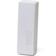 DSCRM-2 DSC END-OF-LINE POWER SUPERVISION RELAY (FOR 4-WIRE SMOKE DETECTORS) ************************* SPECIAL ORDER ITEM NO RETURNS OR SUBJECT TO RESTOCK FEE *************************