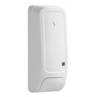 DSCPG9905 DSC PowerG 915Mhz Wireless Temperature Detector.
