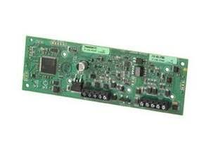 DSCIT-230ADT DSC POWER SERIES RS-433 ADT PULSE INTERFACE MODULE ************************* SPECIAL ORDER ITEM NO RETURNS OR SUBJECT TO RESTOCK FEE *************************