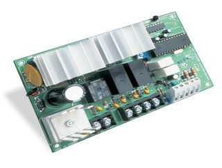 DSCPC4702BP-RMA DSC DUAL BELL OUTPUT MODULE - FOR EXISTING JOBS ONLY