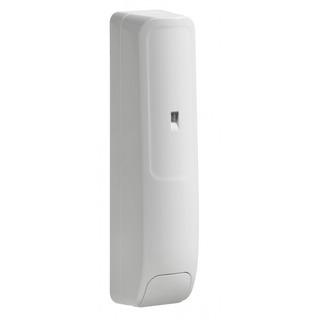 DSCPG9935 DSC PowerG 915Mhz Wireless Shock Detector.