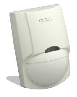 DSCLC-120-PI DSC DIGITAL PIR DETECTOR WITH PET IMMUNTIY FORM C CONTACT ************************* SPECIAL ORDER ITEM NO RETURNS OR SUBJECT TO RESTOCK FEE *************************