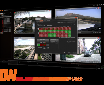 DW-SPECTRUMLSC001 DIGITAL WATCHDOG INDIVIDUAL DW SPECTRUM IPVMS LICENSE - NO ANNUAL RENEWAL, NO UPGRADE REQUIRED ************************* SPECIAL ORDER ITEM NO RETURNS OR SUBJECT TO RESTOCK FEE *************************