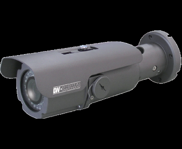 DWC-MB421TIR DIGITAL WATCHDOG IP BULLET CAMERA 2.1MP 3.5-16MM AUTO FOCUS 100FT IR 8X DIGITAL ZOOM 4.5X OPTICAL TRUE D/N POE ONVIF IP66 3D DNR, WDR ************************* SPECIAL ORDER ITEM NO RETURNS OR SUBJECT TO RESTOCK FEE *************************