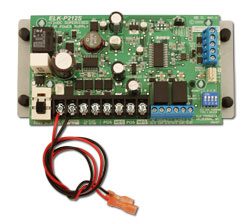 ELKP212S ELK SUPERVISED REMOTE POWER SUPPLY 12VDC