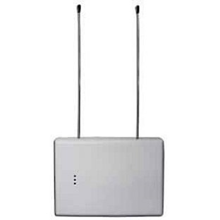 ELKM1XRF2H ELK WIRELESS RECEIVER, 2 ANTENNA, HONEYWELL (ADEMCO) XMTRS ************************* SPECIAL ORDER ITEM NO RETURNS OR SUBJECT TO RESTOCK FEE *************************