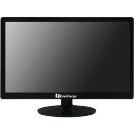 """EN8024 EVERFOCUS 24"""" LCD MONITOR BNC/HDMI ************************* SPECIAL ORDER ITEM NO RETURNS OR SUBJECT TO RESTOCK FEE *************************"""