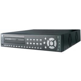 ECOR960-16X1/6T EVERFOCUS 960H 16CH 6TB DVR ************************* SPECIAL ORDER ITEM NO RETURNS OR SUBJECT TO RESTOCK FEE *************************