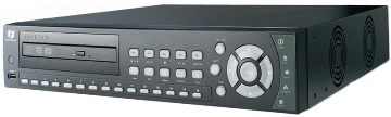 ECOR960-16X1/1T EVERFOCUS DVR: 16 Ch, 1 TB, DVD, 960x480 @120 FPS ************************* SPECIAL ORDER ITEM NO RETURNS OR SUBJECT TO RESTOCK FEE *************************