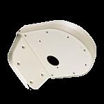 BA-EHD+ EVERFOCUS Dome Camera Bracket: for EHN3160/EHN3260/EHN3340