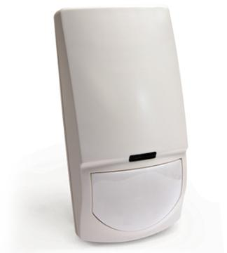 EN1261HT INOVONICS High Traffic Four Element Motion Detector ************************* SPECIAL ORDER ITEM NO RETURNS OR SUBJECT TO RESTOCK FEE *************************