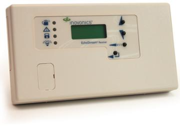 EN4216MR INOVONICS 16 Zone Add-On Receiver with Relay Outputs and multi condition support.