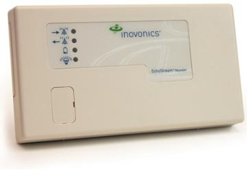 EN5040 INOVONICS HIGH POWER REPEATER ************************* SPECIAL ORDER ITEM NO RETURNS OR SUBJECT TO RESTOCK FEE *************************