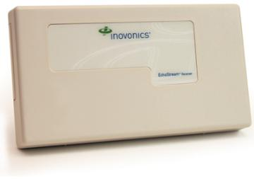 EN7286NX INOVONICS Serial Receiver/ Interface for GE NetworX Panel ************************* SPECIAL ORDER ITEM NO RETURNS OR SUBJECT TO RESTOCK FEE *************************