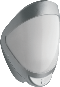 TX-2810-01-4 UTC WIRELESS 319.5 MHZ GEN 2 OUTDOOR PIR DETECTOR 10/20/30M-33/66/98 FT SELECTABLE ************************* SPECIAL ORDER ITEM NO RETURNS OR SUBJECT TO RESTOCK FEE *************************