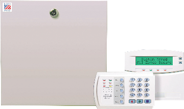 NX-4 UTC NX-4 CONTROL PANEL INCLUDES OWNER'S MANUAL AND INSTALLATION INSTRUCTIONS. KEYPAD AND TRANSFORMER SOLD SEPARATELY ************************* SPECIAL ORDER ITEM NO RETURNS OR SUBJECT TO RESTOCK FEE *************************