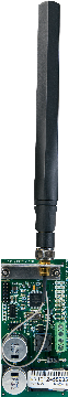 NX-591NE-GSM UTC NETWORX GSM 4G CELLEMETRY