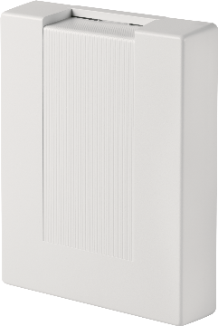 NX-592E-GSM-ZX-AT UTC NETWORX, AT&T GSM 3G ALARM.COM KIT, W/ZWAVE