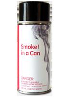 SM200 UTC SMOKE IN CAN