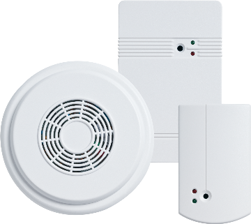 2200 UTC SOLUTION 2200 GLASSBREAK DETECTOR. FEATURES A PATENTED, MICROPROCESSOR-BASED 3X3 TECHNOLOGY THAT WILL DETECT ALL GLASS TYPES. IT HAS 20' RANGE AND CAN BE WALL OR CEILING MOUNTED. IT FEATURES ALARM/STATUS LEDS AND ALARM MEMORY LED. 10-14VS AC OR DC