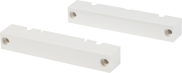 "1044TW-N UTC INUDSTRIAL SURFACE MOUNT TERMINAL CONTACT, SPDT, EXTRA WIDE GAP, WHITE, 3"" GAP SIZE. SINGLE POLE-DOUBLE THROW ************************* SPECIAL ORDER ITEM NO RETURNS OR SUBJECT TO RESTOCK FEE *************************"