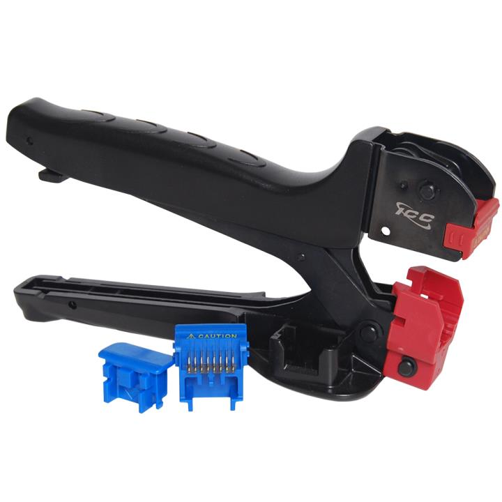 ICACSPDTEH ICC EASY JACK TOOL FOR EZ/HD HEADS ************************* SPECIAL ORDER ITEM NO RETURNS OR SUBJECT TO RESTOCK FEE *************************