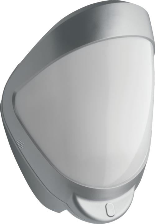 DDI602U-F1 UTC OUTDOOR DUAL TECHNOLOGY DETECTOR, SELECTABLE RANGE ************************* SPECIAL ORDER ITEM NO RETURNS OR SUBJECT TO RESTOCK FEE *************************