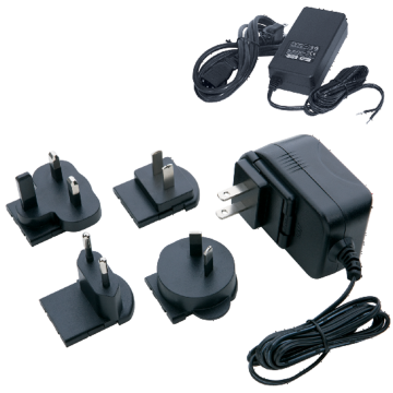 613P UTC N/A - POWER ADAPTER, 100-240VAC IN, 13.5VDC OUT ************************* SPECIAL ORDER ITEM NO RETURNS OR SUBJECT TO RESTOCK FEE *************************