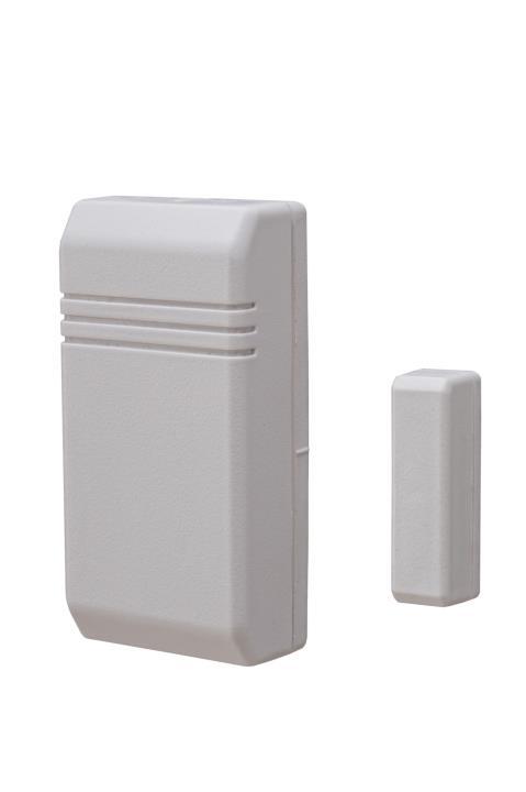 GEMC-WL-WD2 NAPCO Wireless 2 input Module