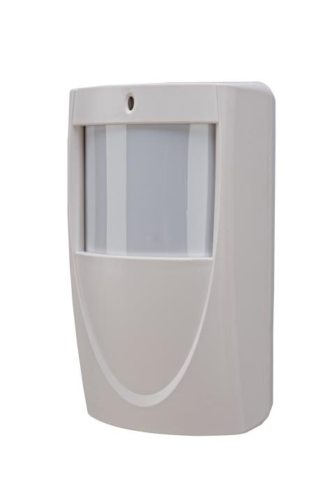 GEMC-BSLC-DT NAPCO Addressable SLC Commercial Burg Device - Dual Technology Motion Detector , PIR and Microwave, Range 40'x40' ************************* SPECIAL ORDER ITEM NO RETURNS OR SUBJECT TO RESTOCK FEE *************************