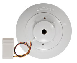 FW-RM1 NAPCO REVERSING RELAY MODULE FOR FW-2S SMOKE DETECTOR. WILL ACTIVATE SOUNDERS IN ALL DETECTORS ON LOOP IN THE EVENT OF FIRE ALARM ************************* SPECIAL ORDER ITEM NO RETURNS OR SUBJECT TO RESTOCK FEE *************************