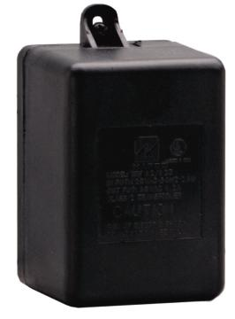 ISVTRF5V1A-2 NAPCO 5V TRANSFORMER FOR ISEE VIDEO CAMERAS ************************* SPECIAL ORDER ITEM NO RETURNS OR SUBJECT TO RESTOCK FEE *************************