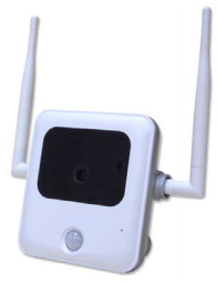 ISVWLOHD NAPCO ADD ON 720P OUTDOOR WIRELESS IP CAMERA ************************* SPECIAL ORDER ITEM NO RETURNS OR SUBJECT TO RESTOCK FEE *************************