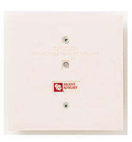 SD500-SDM SILENT KNIGHT 2 WIRE SMOKE DETECTOR MODULE CONVERTS CONVENTIONAL 2 WIRE LOOP TO AN SLC LOOP ************************* SPECIAL ORDER ITEM NO RETURNS OR SUBJECT TO RESTOCK FEE *************************