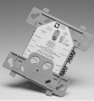 SK-RELAY SILENT KNIGHT RELAY MODULE