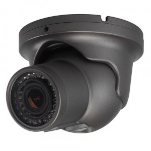 HT6040K SPECO 1000TVL TURRET CAMERA 2.8-12MM DUAL VOLTAGE ************************* SPECIAL ORDER ITEM NO RETURNS OR SUBJECT TO RESTOCK FEE *************************