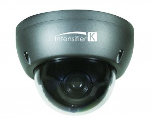 HTINT59K SPECO 1000TVL INTENSIFIER DOME CAMERA OUTDOOR TRUE WDR WORKS 960H 12/24 W/ CAMELEON COVER 2.8-12MM ************************* SPECIAL ORDER ITEM NO RETURNS OR SUBJECT TO RESTOCK FEE *************************