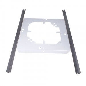 """TS8 SPECO CEILING SUPPORT FOR 8"""" SPEAKER ************************* SPECIAL ORDER ITEM NO RETURNS OR SUBJECT TO RESTOCK FEE *************************"""