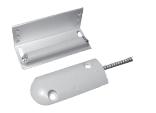 ODC-59A-W/LBK POTTER OVERHEAD DOOR CONTACT