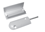 ODC-59B POTTER OVERHEAD DOOR CONTACT ************************* SPECIAL ORDER ITEM NO RETURNS OR SUBJECT TO RESTOCK FEE *************************