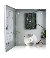 RBH-IRC-2000-UL RBHUSA ACCESS UL listed Integra32 2-Door Controller, includes Cabinet, Power Supply (5000 Card Capacity); Includes TX1640 transformer ************************* SPECIAL ORDER ITEM NO RETURNS OR SUBJECT TO RESTOCK FEE *************************