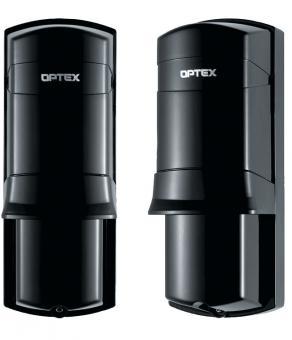 AX-200TN OPTEX 200' OUTDOOR DUAL BEAM