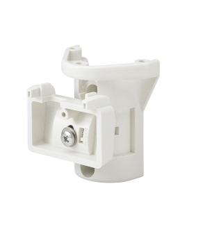 FA-3 OPTEX MOUNT BRACKET FOR FX-40/FX-35/EX-35T ************************* SPECIAL ORDER ITEM NO RETURNS OR SUBJECT TO RESTOCK FEE *************************